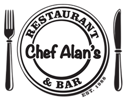 Chef Alans American Bistro
